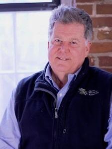Bill Church